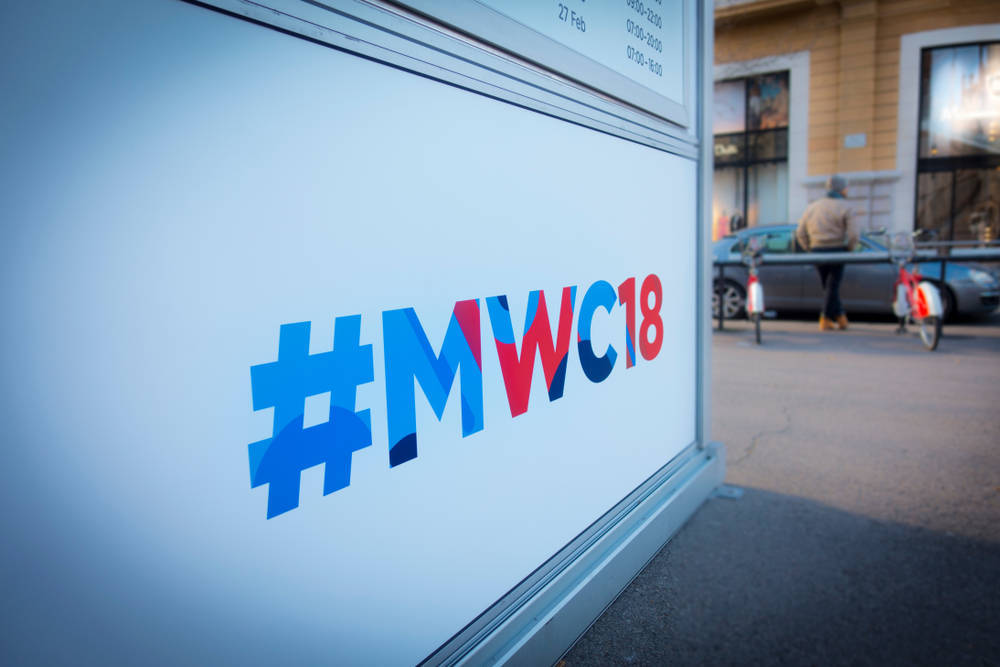 El Mobile World Congress 2019 seguirá celebrándose en Barcelona