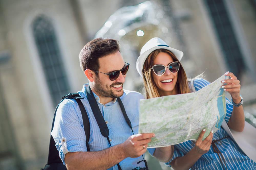 El sector turístico, un ejemplo de lo necesaria que es la colaboración entre entes públicos y privados