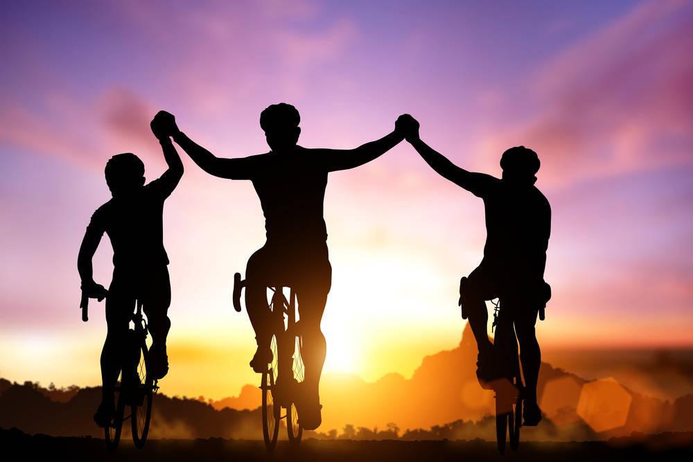 La cooperación empresarial, un elemento de apoyo de vital importancia para el deporte español