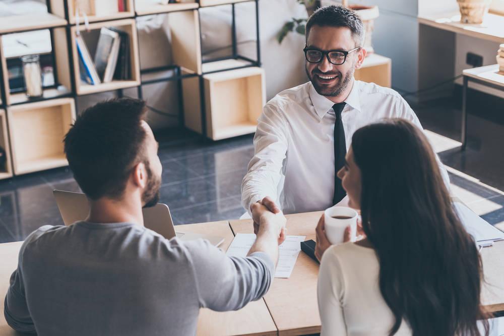 Asesorías: un aspecto clave en la colaboración entre empresas
