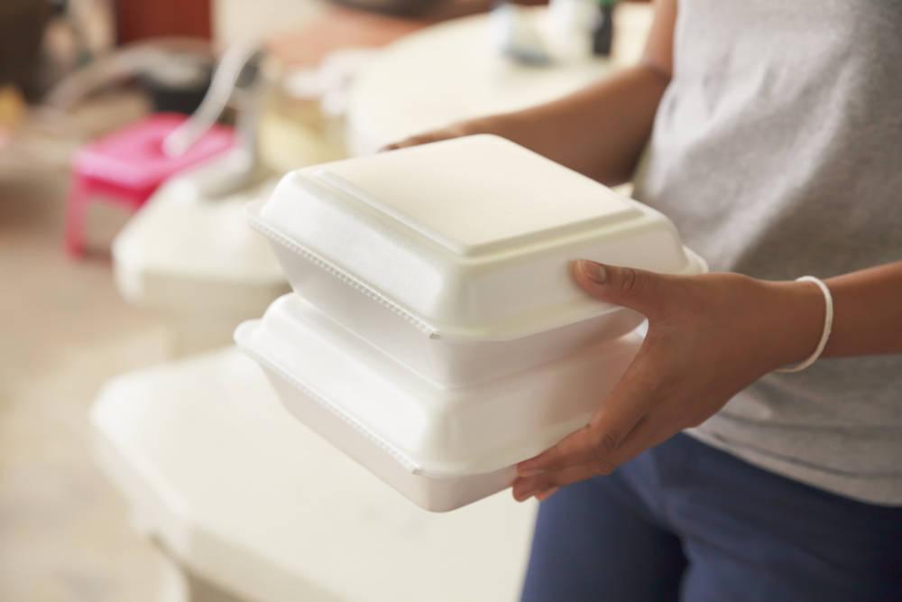 El debate sobre el desperdicio de alimentos en restaurantes está servido