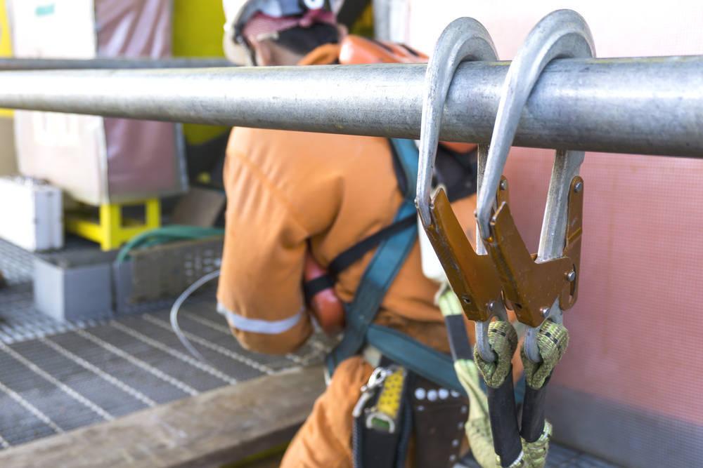 Prevención de riesgos laborales: una labor que requiere acción conjunta y coordinación