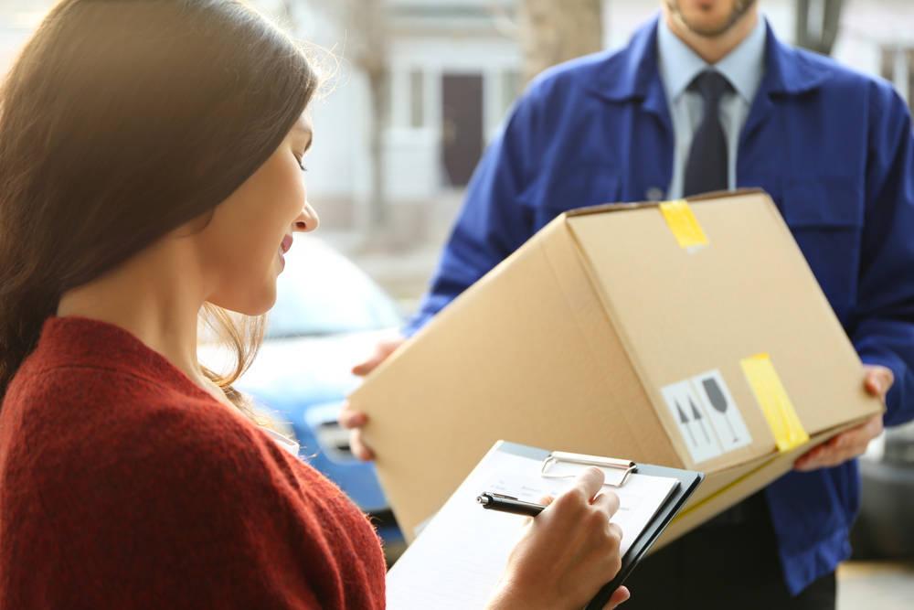 La importancia del servicio post venta