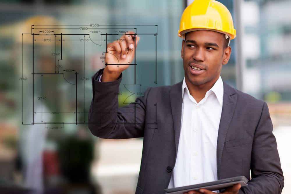 Las nuevas tecnologías ya son vitales para el sector de la construcción