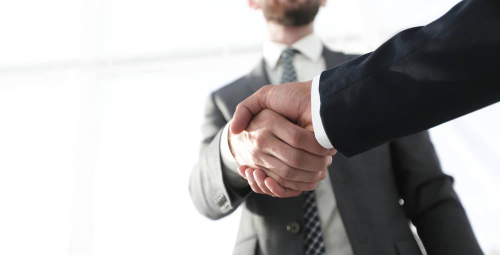 La cooperación ha sido clave para la incorporación de los nuevos sistemas de fichaje en las empresas