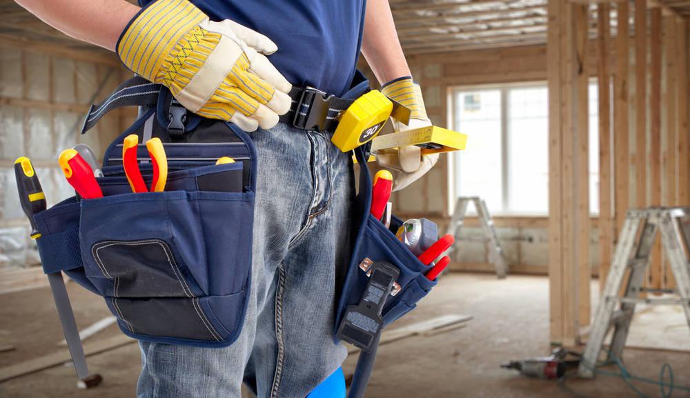 La protección laboral, un asunto en el que todos los actores tienen relevancia