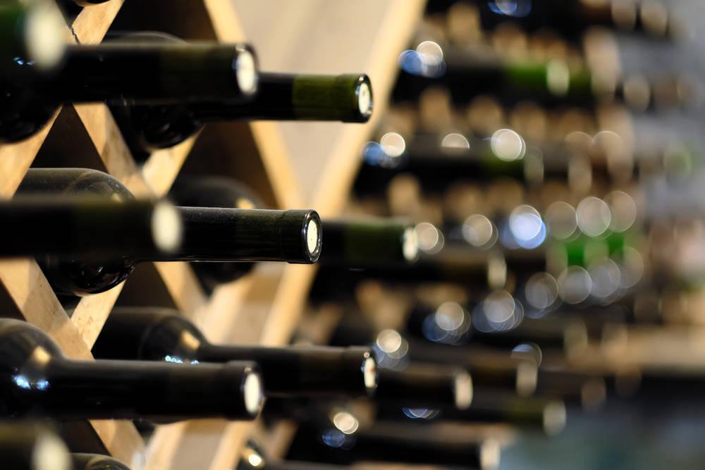 El sector del vino, un ejemplo de cómo se puede crecer a través de la cooperación entre empresas