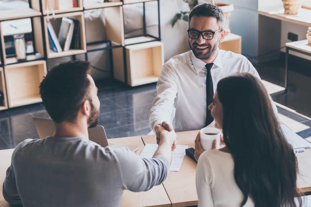 Asesorías y gestorías: un ejemplo de cómo la colaboración entre empresas