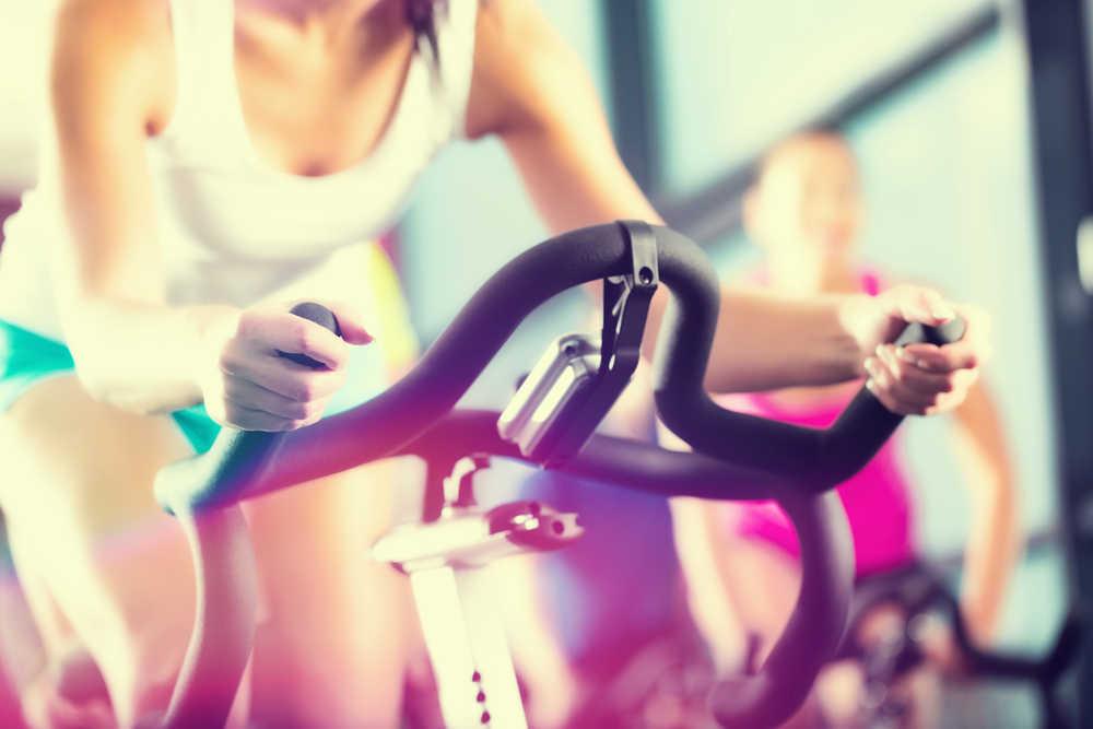 Algunos consejos para gimnasios y centros deportivos