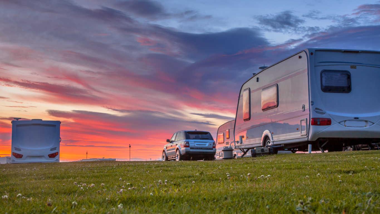 El alquiler de autocaravanas, una opción a considerar