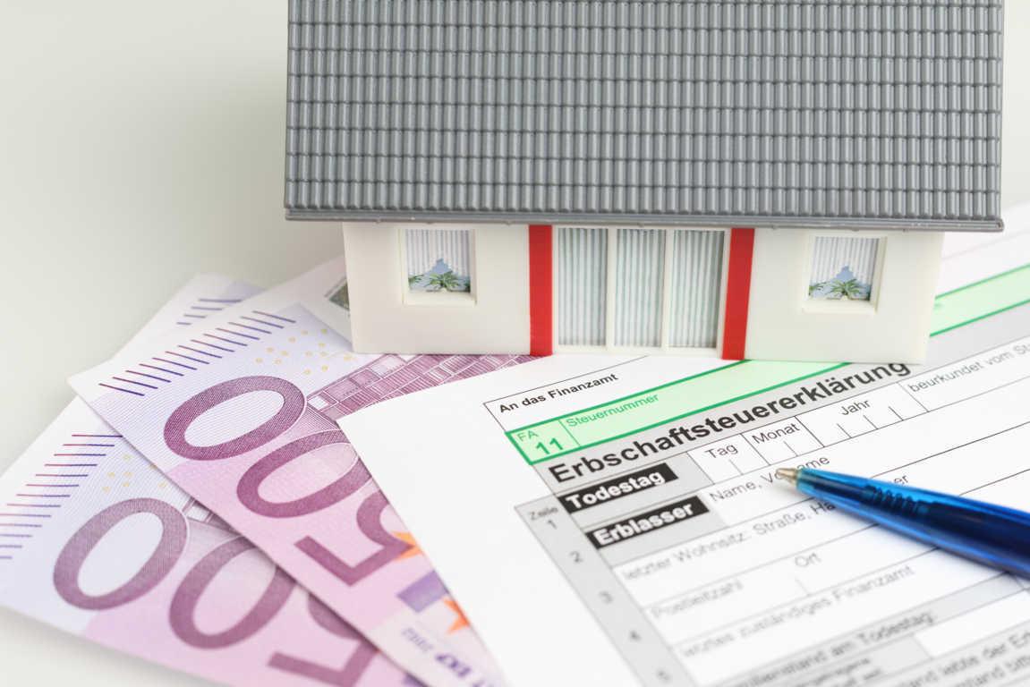 Certificados de Residencia Fiscal en España