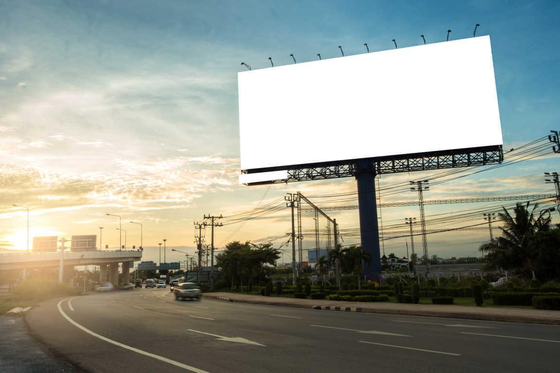 Publicidad: el mejor ejemplo de colaboración entre empresas