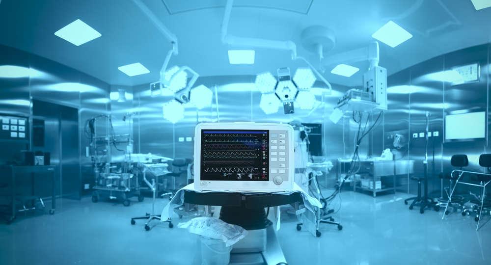 La colaboración de entidades tecnológicas y hospitales, más importante que nunca dada la situación actual