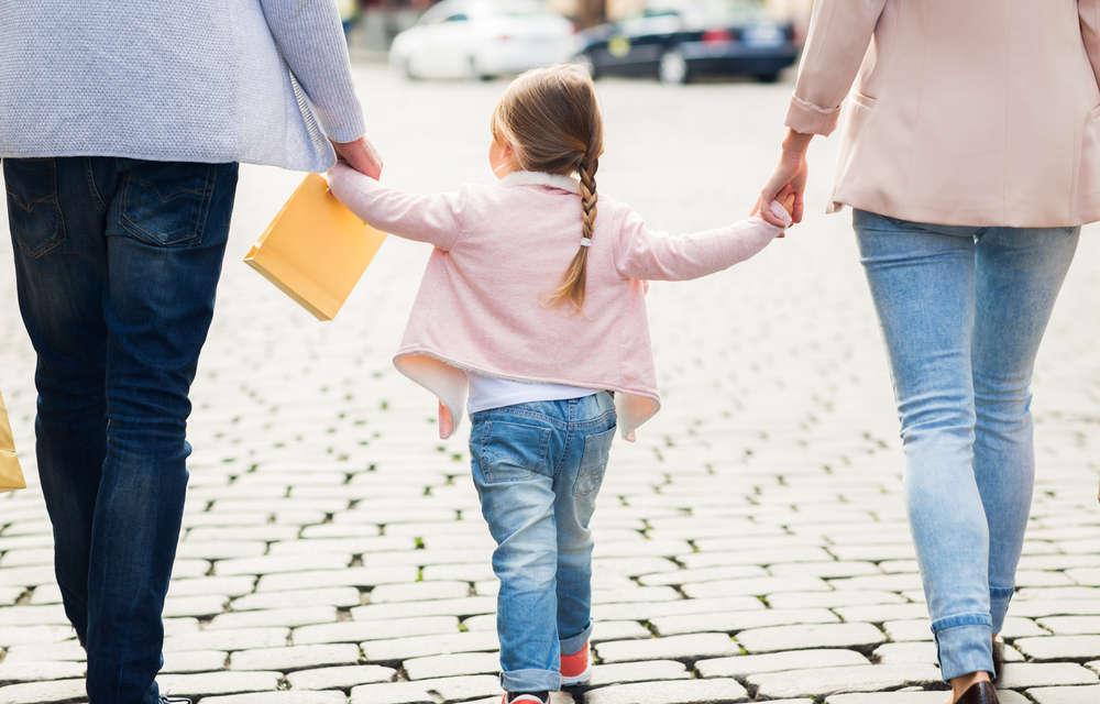 Allanar el camino hacia la adopción