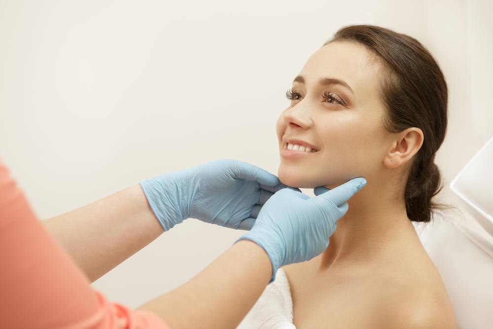 Consejos para elegir una buena clínica de estética