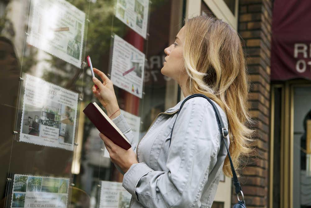 Elegir inmobiliaria y acertar