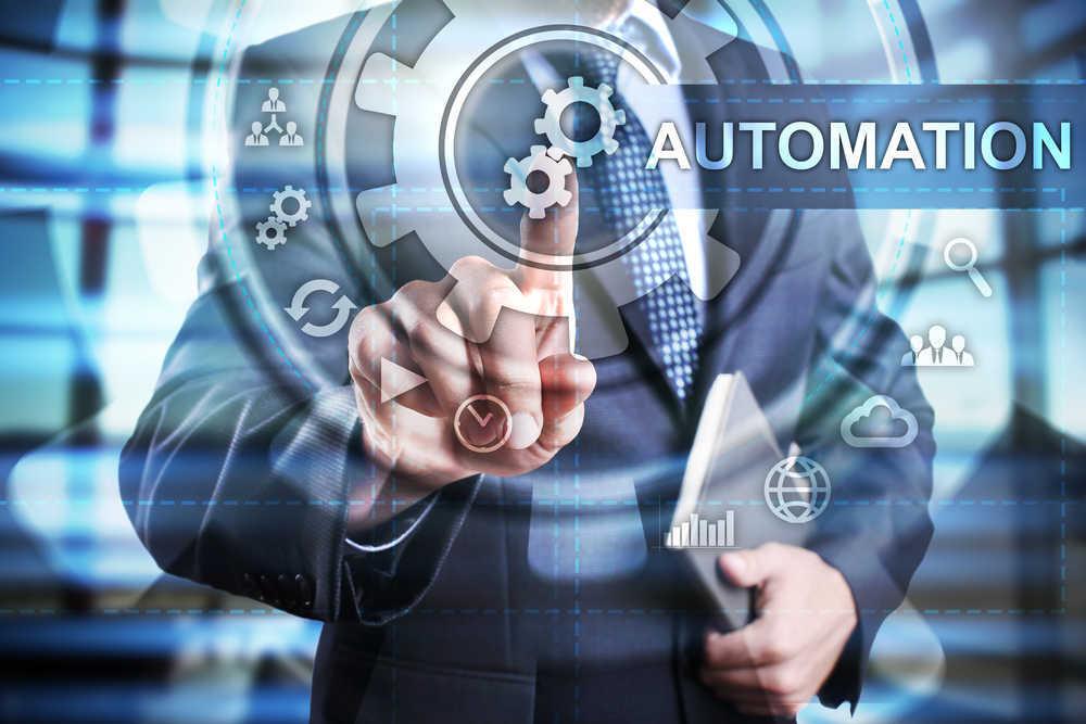 ¿Por qué automatizar los procesos de tu empresa y cómo hacerlo?