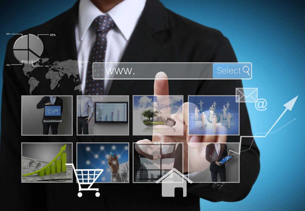 Cómo adaptar una página web a la legalidad