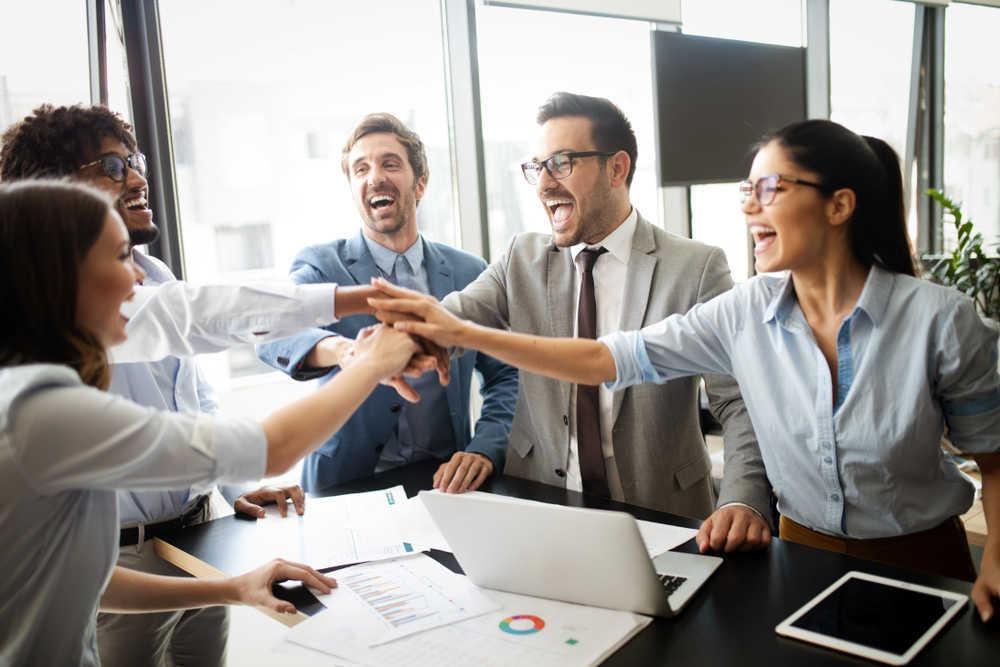 8 Consejos para mejorar la rentabilidad de tu empresa