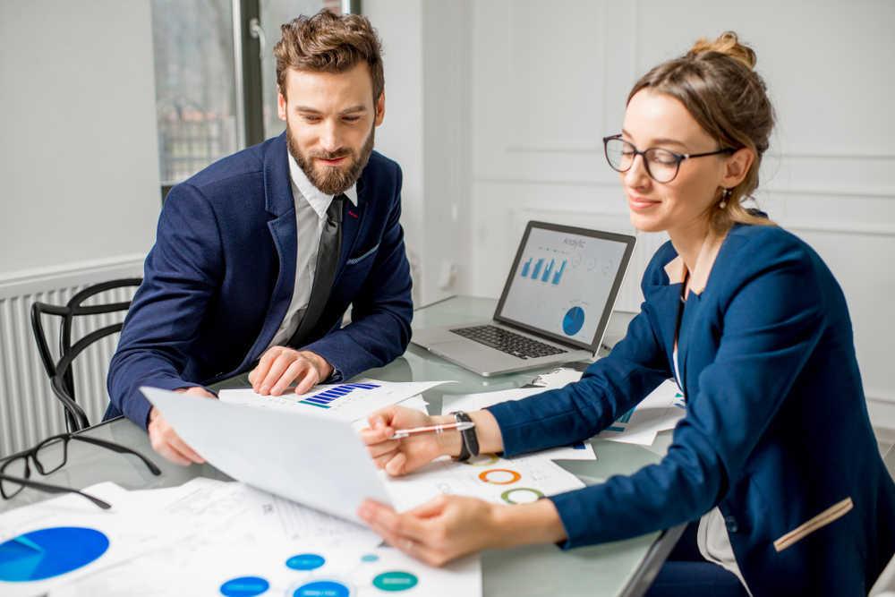 Cómo hacer una estrategia de marketing online para triunfar