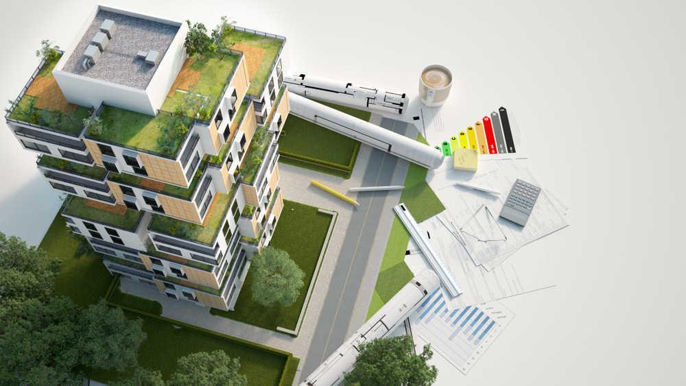 ¿Qué es la eficiencia energética y para qué sirve?