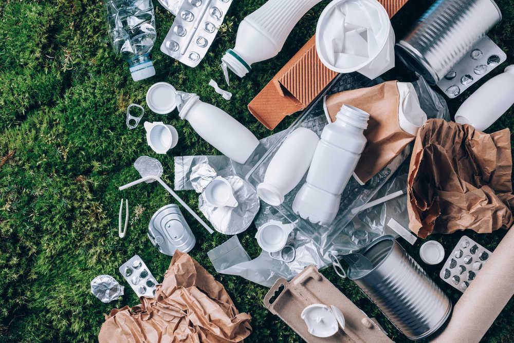 Cómo llevar a cabo un proceso de envasado respetuoso con el medio ambiente
