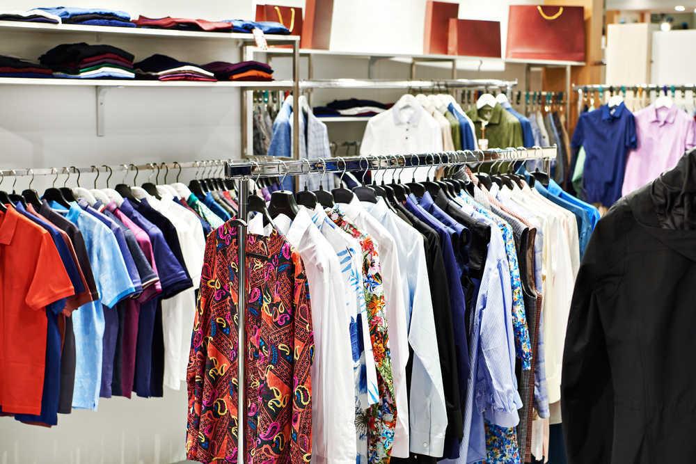 Plan de negocio de una tienda ropa