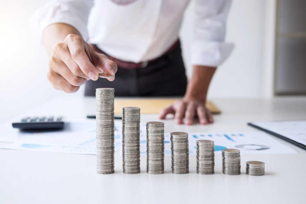 La falta de financiación ha sido el principal problema de las PYME